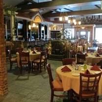 photo of cucina 382 - formerly la cucina di clemenza restaurant