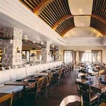 photo of estia taverna - new jersey restaurant
