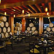 photo of cooper's hawk winery & restaurant - indianapolis restaurant