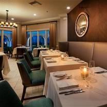 photo of beach house restaurant