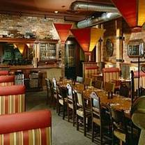 photo of hector's restaurant restaurant