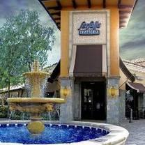 photo of farfalla - westlake restaurant