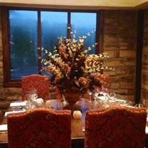 photo of osteria cucina rustica restaurant