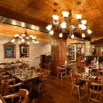 photo of golden bee - the broadmoor restaurant