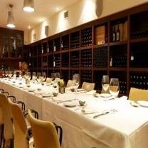 photo of chiado restaurant