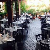 photo of el barzon restaurant