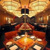 photo of american cut steakhouse restaurant