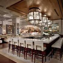photo of lobster bar sea grille - fort lauderdale restaurant