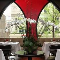 foto von ikram cafe restaurant