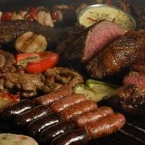 photo of the knife restaurant - doral restaurant