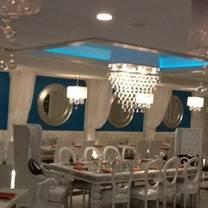 photo of catch restaurant & bar restaurant