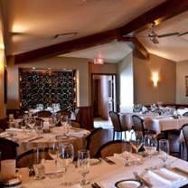 foto von villa firenze restaurant