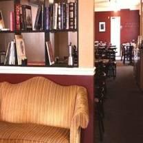 photo of conshohocken cafe restaurant