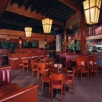 photo of j. alexander's - redlands grill - cincinnati restaurant