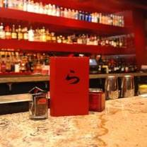 photo of ra sushi bar restaurant - corona restaurant