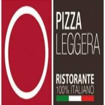 pizza leggera-oaxacaのプロフィール画像
