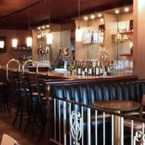 gorat's steak houseのプロフィール画像