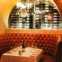 photo of sapori italian restaurant - white plains restaurant