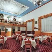 photo of botto's italian line restaurant restaurant