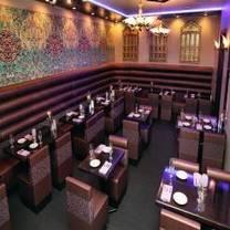 photo of taste of india ii restaurant