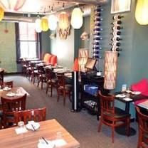 photo of royal thai cuisine & bar restaurant