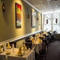 photo of sufiya's grill restaurant