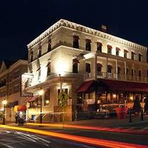foto von the cranford hotel restaurant & pub restaurant