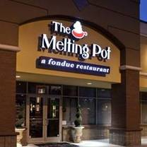 photo of the melting pot - roswell restaurant