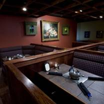 photo of the melting pot - duluth restaurant