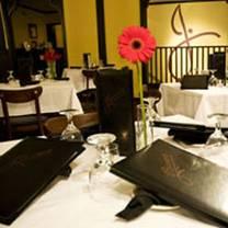 photo of j. bruner's restaurant