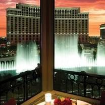 foto de restaurante eiffel tower