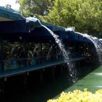 photo of anthony's fish grotto - la mesa restaurant
