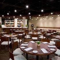photo of mw restaurant restaurant