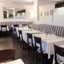 photo of kitchen restaurant