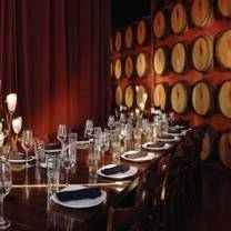photo of cooper's hawk winery & restaurant - orland park restaurant