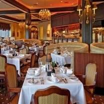 photo of jack binion's steak house - horseshoe bossier city restaurant