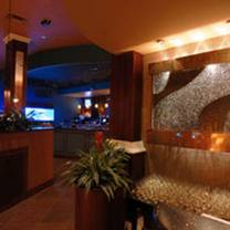 photo of grille 29 restaurant
