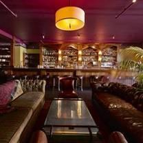 photo of bergerac restaurant