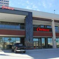 photo of churrascos - memorial city restaurant