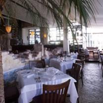 foto de restaurante scoozi ristorante