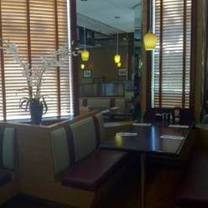 photo of townsquare diner restaurant