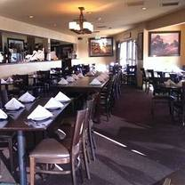 photo of cucina alessa huntington beach restaurant