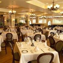 photo of bohanan's prime steaks and seafood restaurant