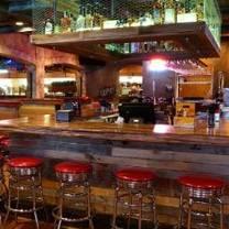 foto von rosalita's roadside cantina restaurant