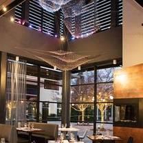 foto von trabocco restaurant