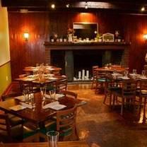 photo of barren hill tavern & brewery restaurant