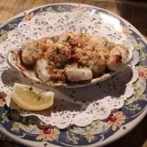 photo of amalfi grille restaurant
