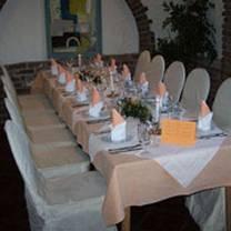 foto von almani bielefeld restaurant