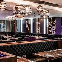 photo of copacabana brazilian steakhouse - adelaide (downtown) restaurant