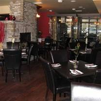 photo of the stone cellar restaurant
